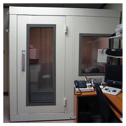 ets-lindgren-audiometric-exam-booths--single-wall-or-double-wall